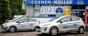 Auto Coenen Müller